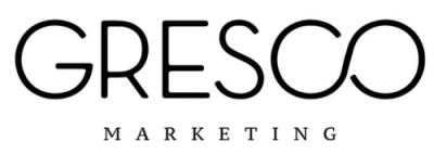 Gresco Marketing Consultancy