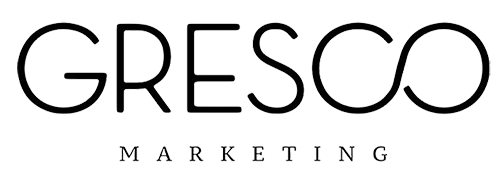 Gresco Marketing Consultancy